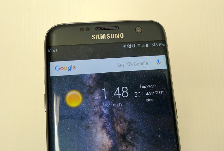 how to delete google search history on mobile