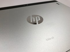 hp-elite-x2-review-8