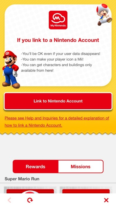 how-to-transfer-super-mario-run-progress-4
