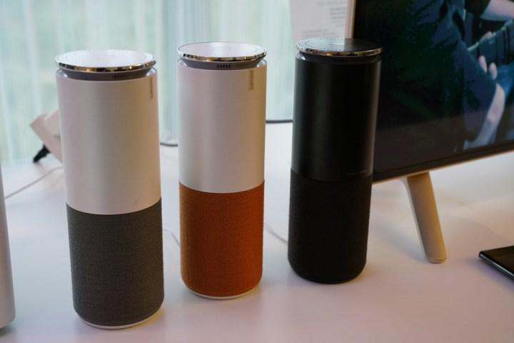 lenovo-smart-speaker-with-alexa-1