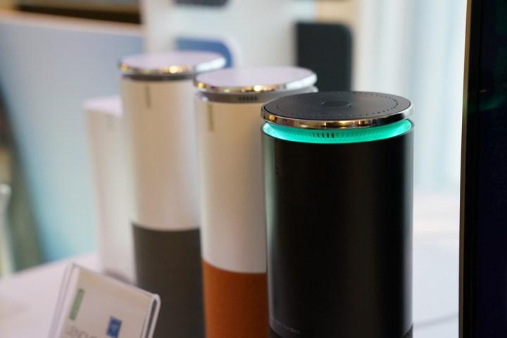 lenovo-smart-speaker-with-alexa-7