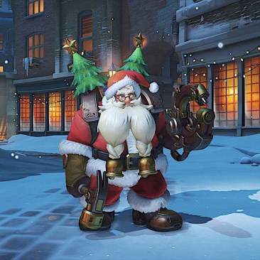 overwatch-christmas-update-skins-10