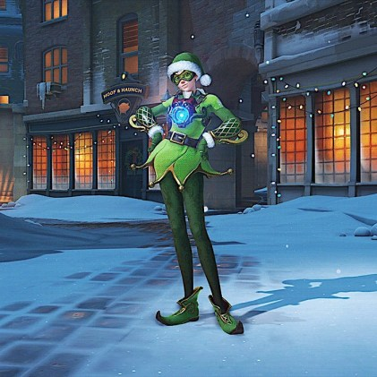 overwatch-christmas-update-skins-11