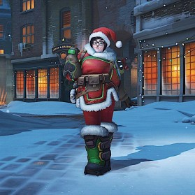 overwatch-christmas-update-skins-4