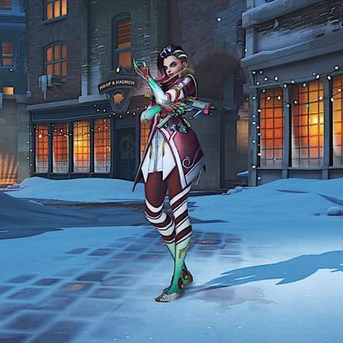 overwatch-christmas-update-skins-9