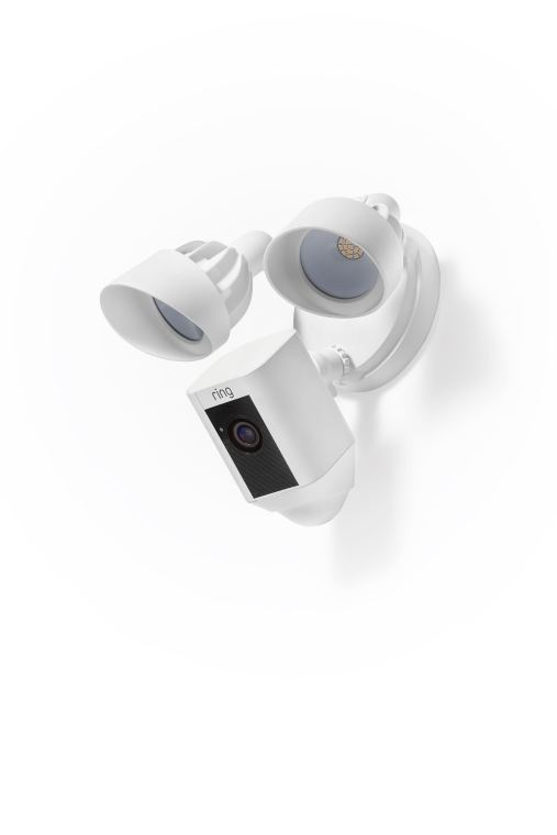 ring-floodlight-cam-6