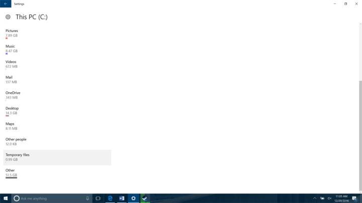 storage-windows-107
