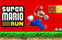 What you need to know about the Super Mario Run Android release date.