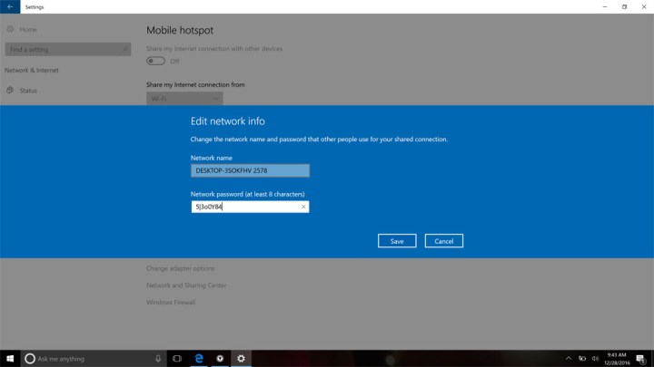 windows-10-hotspot10