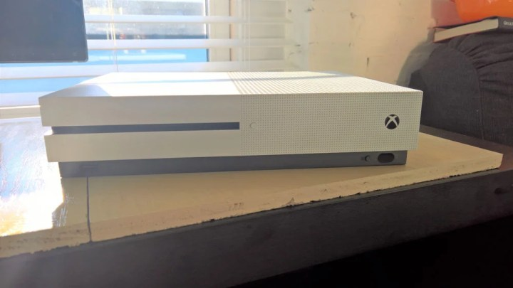 xbox-one-s-review1