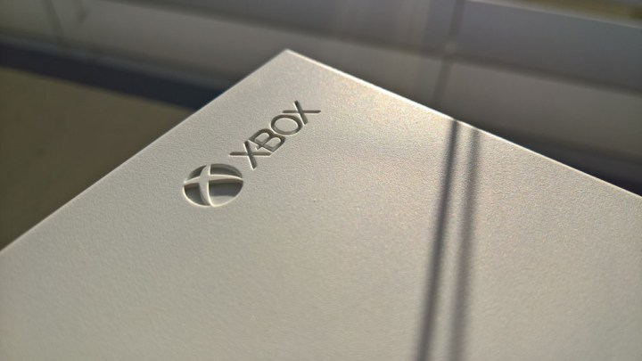 xbox-one-s-review5