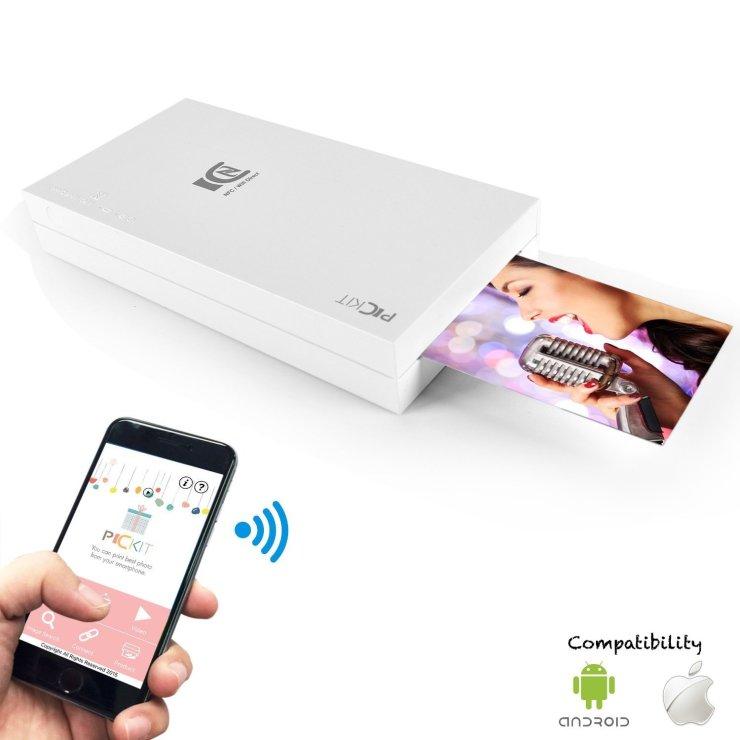 pickit-sernelife-portable-photo-printer