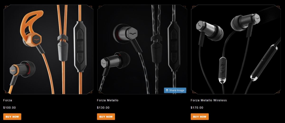 vmoda-line-of-earbuds