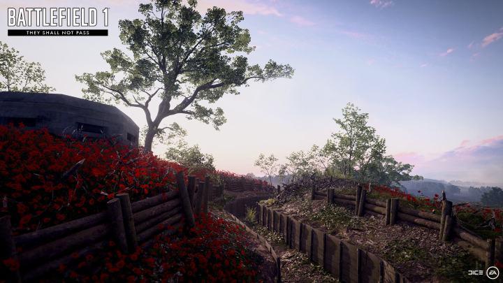 Battlefield-1-DLC-4