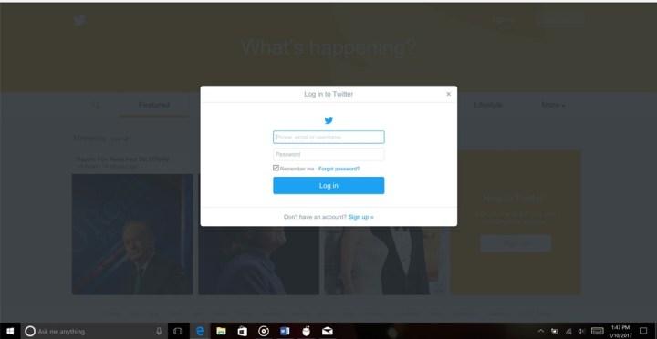 block-donald-trump-on-twitterscreenshot-2