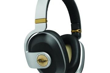 blue-satellite-noise-cancelling-audiophile-heaphones-2