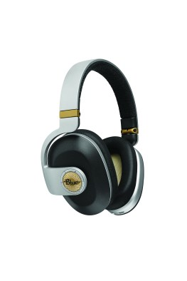 blue-satellite-noise-cancelling-audiophile-heaphones-2