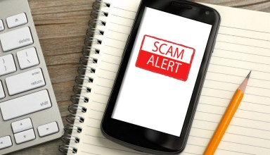 What you need to know about the Can You Hear Me scam.