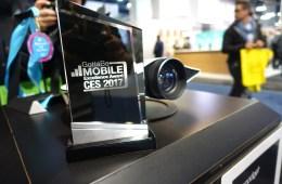 gottabemobile-ces-2017-excellence-awards-12