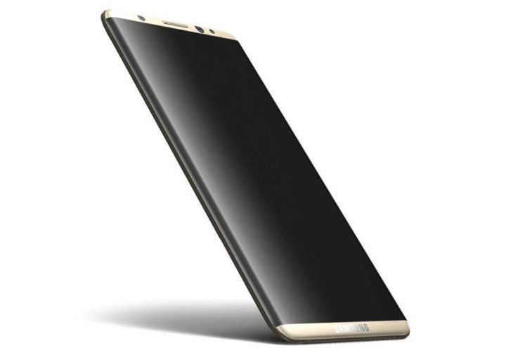 Galaxy S8 vs LG G6: Release Date