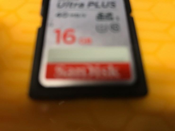 without the kamerar zoom lens kit macro