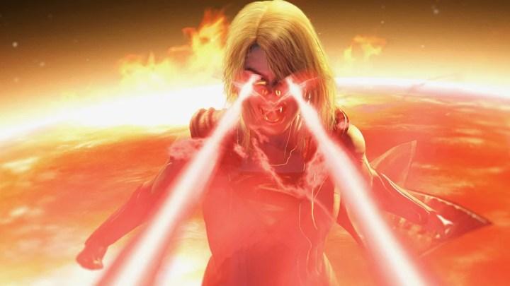 Injustice 2 Release Date3