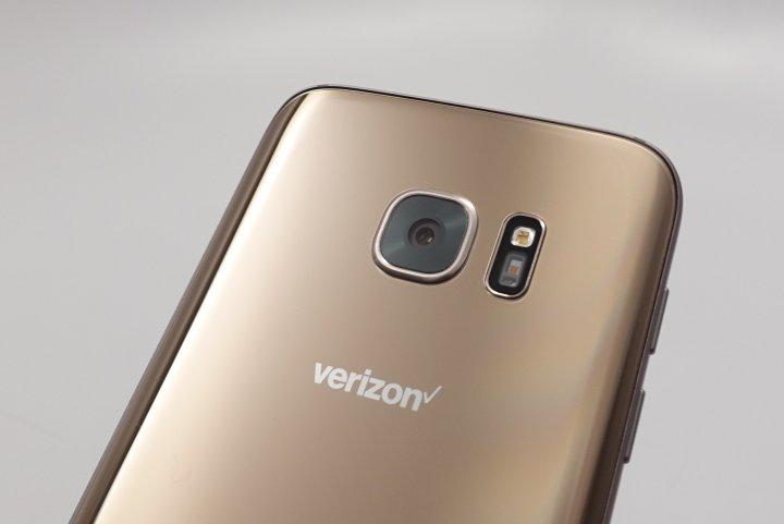 Samsung-Galaxy-S7-Nougat-11