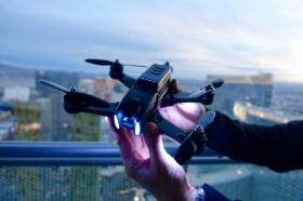 uvify-draco-racing-drone-1