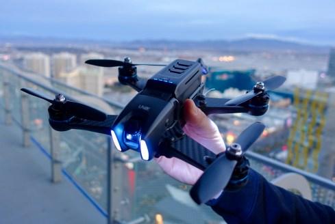uvify-draco-racing-drone-3