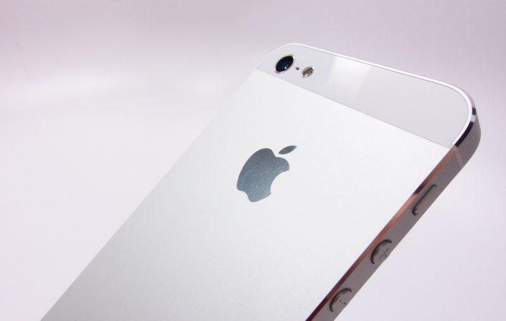 iphone-5-ios-10-3