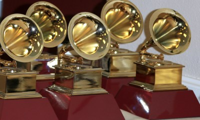 What you need to know about how to watch the 2017 Grammys, who is hosting and who's performing. Helga Esteb / Shutterstock, Inc.