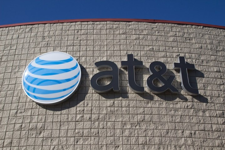 What you need to know about AT&T unlimited data plans. Rob Wilson / Shutterstock.com