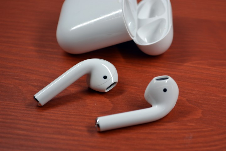 Are the AirPods worth buying?