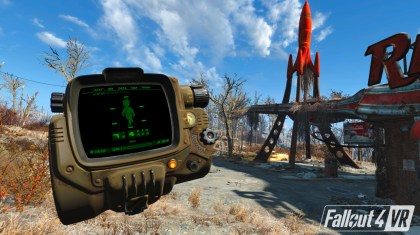 Fallout-4-VR-1