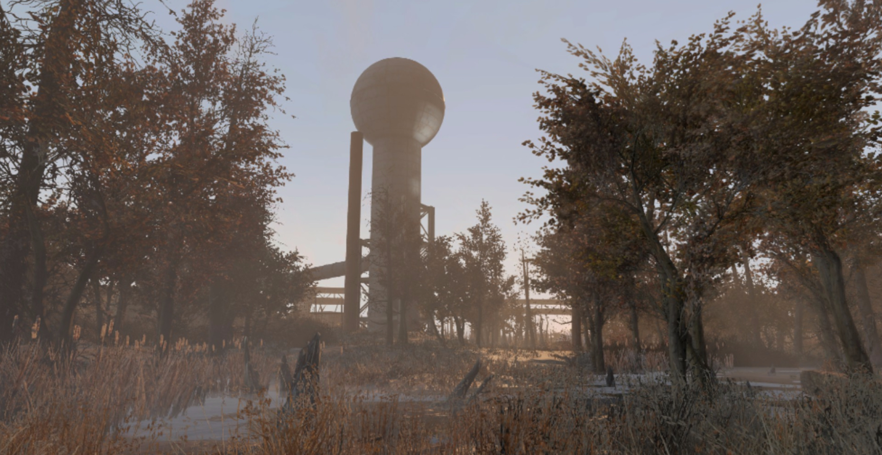 5 Things to Know About Fallout 4 Creation Club