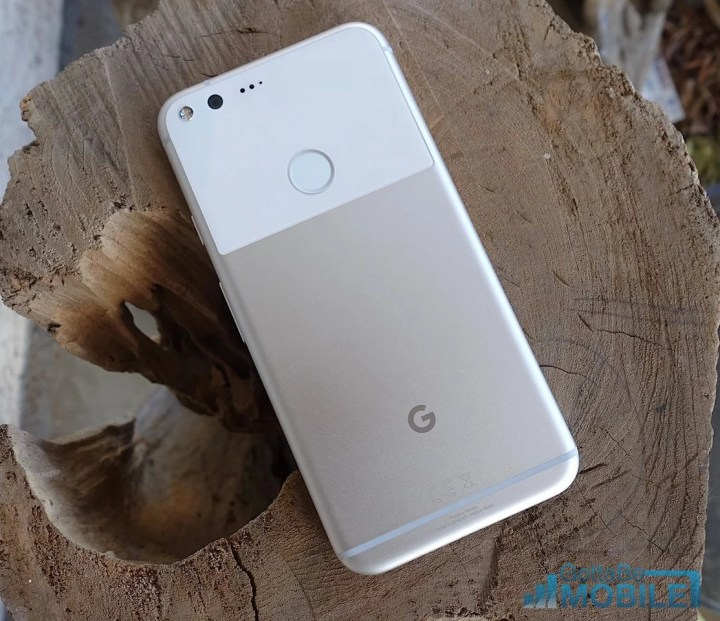 How to find the Pixel in stock online or in a local store.