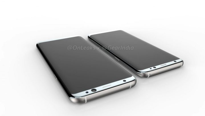 Galaxy-s8-plus-render