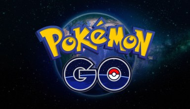 How to fake Pokémon Go location and a very important warning if you decide to fake your iPhone location or Android location.