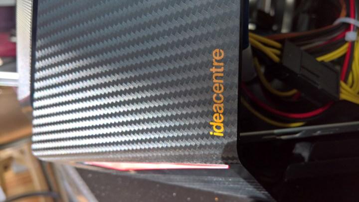 Lenovo IdeaCentre Y710 (10)