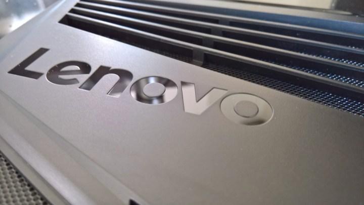Lenovo IdeaCentre Y710 (6)