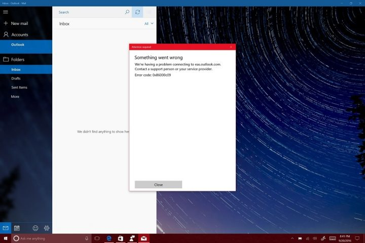 Slow-Windows-10-1