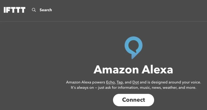 Make Your Own Alexa Commands
