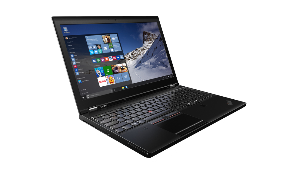 https://i1.wp.com/www.gottabemobile.com/wp-content/uploads/2017/02/Thinkpad_P51_4.jpg