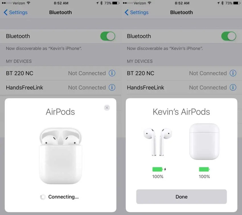 airpods-connecting-done-dialog