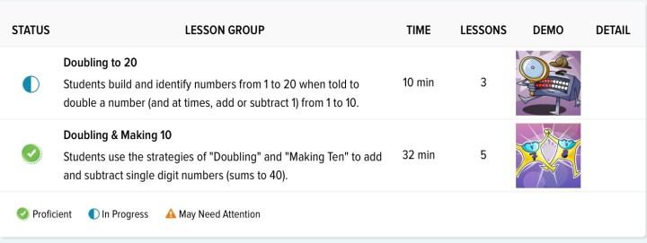 12 Best Math Apps