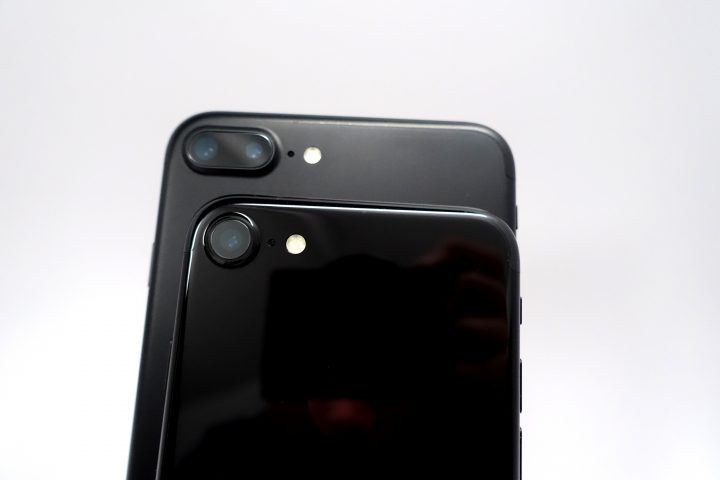iPhone-8-release-2017