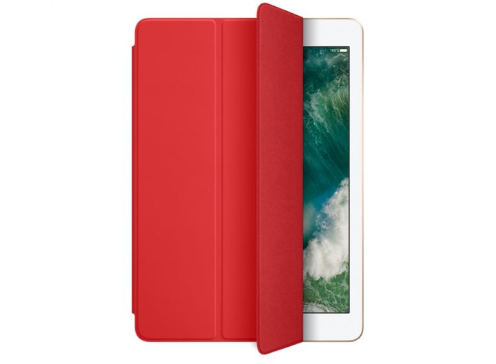 2017 9.7-inch iPad Smart Cover
