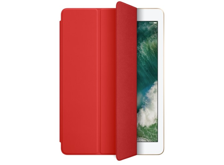 2017 9.7-inch iPad Smart Cover