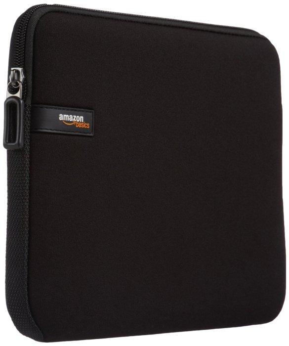 Amazon Basics iPad Sleeve