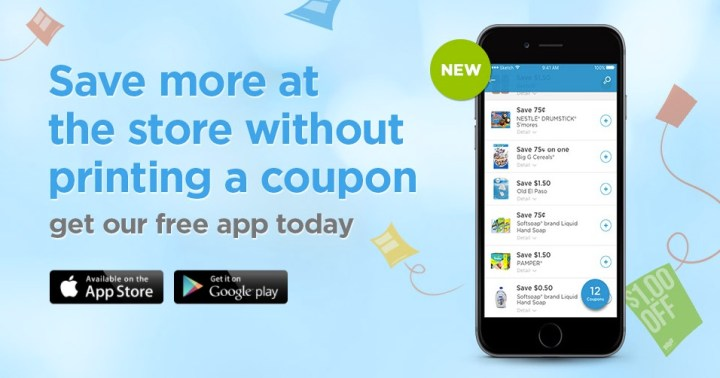 Best App to Save Money on Groceries